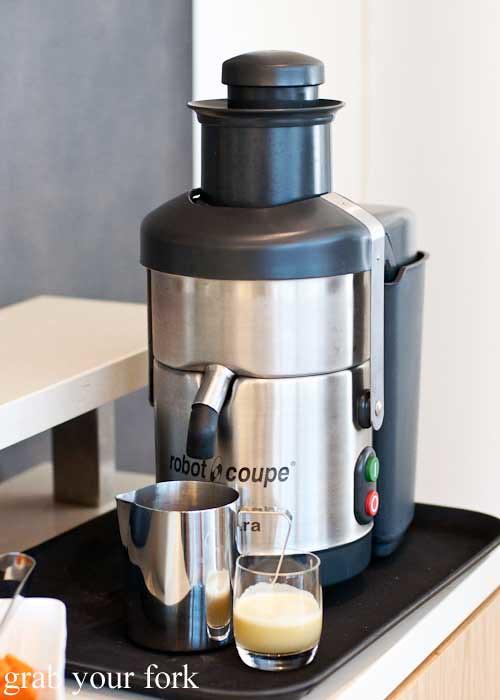 Robot Coupe Food Processor Qt Combinations Reviews