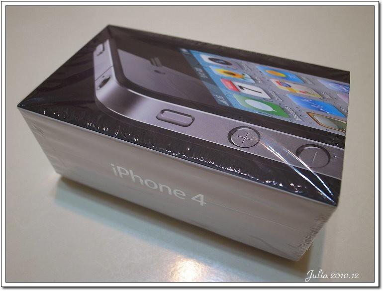 iphone (6)