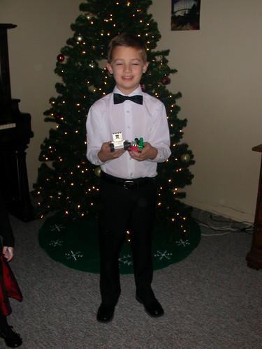 Dec 5 2010 Clark