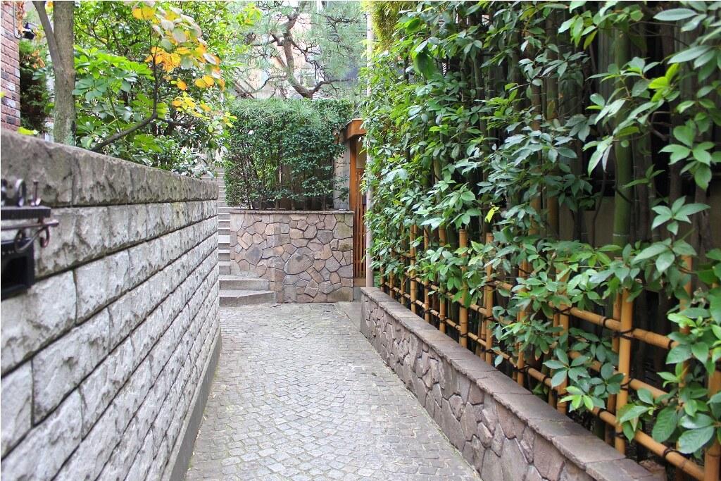 Kagurazaka Walking Guide (12)
