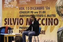Silvio Muccino
