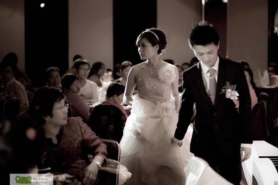 20101204_肇煌_亞伶_欣榕園-139