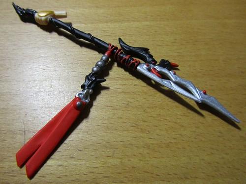 原型朱武-組件-銀邪.jpg