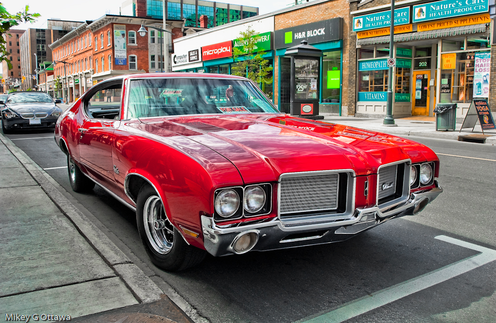 OLD CHEAP CARS FOR SALE - OLD CHEAP CARS | Old cheap cars for sale ...
