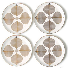 Jonathan-Adler-Hollywood-Coasters