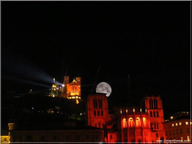 photos+fête+des+lumières+Lyon