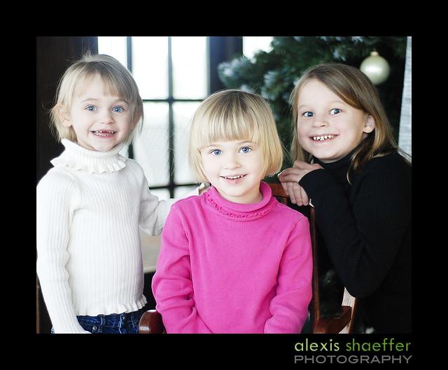 3 sisters wm