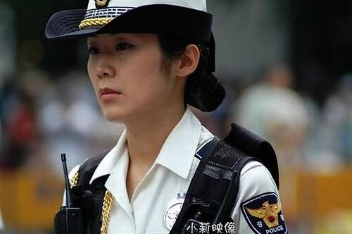 police_women_24