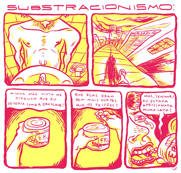 w_substracionismo
