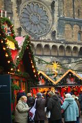 Bremen, Die Glocke (The Cavern Beatles' Photo Blog) Tags: germany blog tour beatles cavern