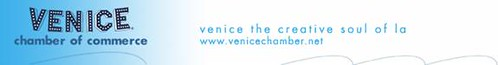 Venice Chamber of Commerce