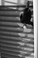(stefanos_k) Tags: street people blackandwhite bw man photography blackwhite photographer photos streetphotography athens greece bwphotography athina streetphotos blackandwhitephotography athen artisticphotography blackwhitephotography streetphotographer artisticphotos attiki bwphotos blackandwhitephotos documentaryphotography attika artisticphotographer blackwhitephotos   documentaryphotographer documentaryphotos attici atttica stefanosk