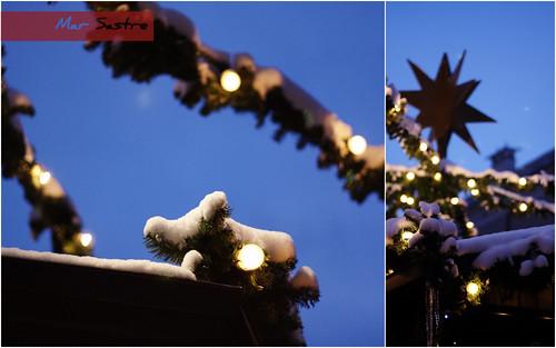 2010-12 - 01 Schnee3