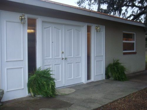 gary-scott-real-estate