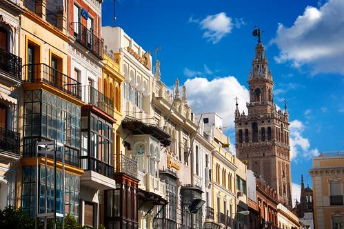 Sevilla 07