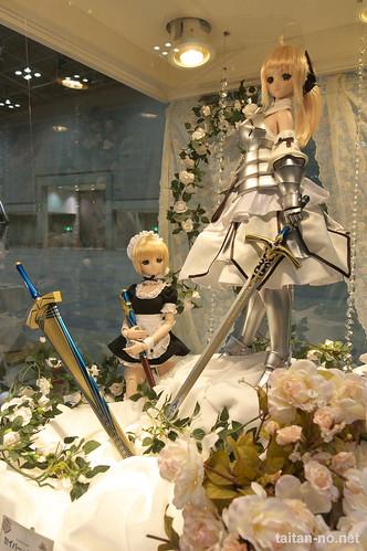 DollsParty24-DSC_9600