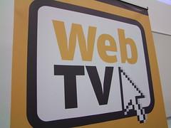 Web TV mintegia EHUn