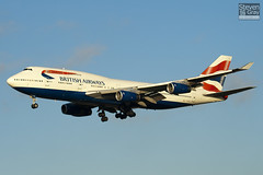 G-CIVY - 28853 - British Airways - Boeing 747-436 - 101205 - Heathrow - Steven Gray - IMG_6133