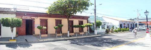 Rambla El Carmen006