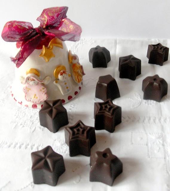 cioccolatiniflic