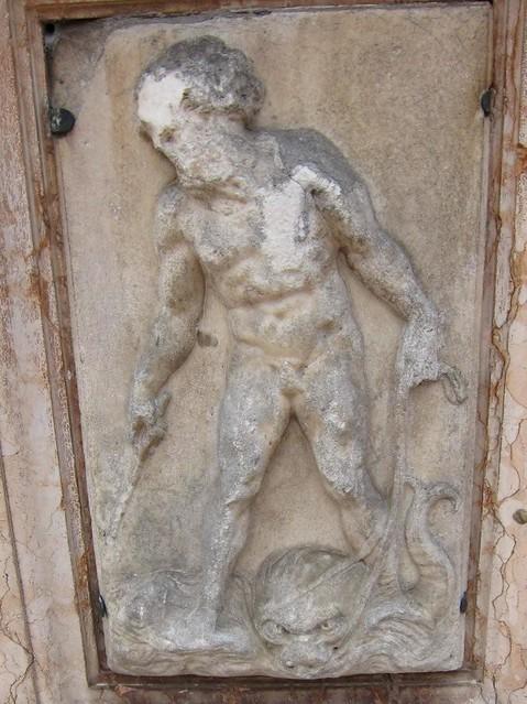 Venice2010
