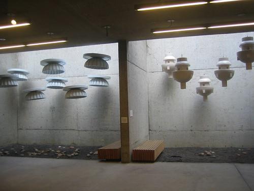Oakland Art Museum _ 9460