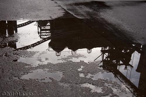 "Landschaftspark - Mirror • <a style=""font-size:0.8em;"" href=""http://www.flickr.com/photos/53054107@N06/5269987568/"" target=""_blank"">View on Flickr</a>"