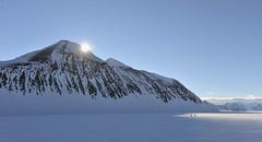 MWK_0033 (mikekingphoto) Tags: mountain running runner 100km richarddonovan antarcticicemarathon unionglacier