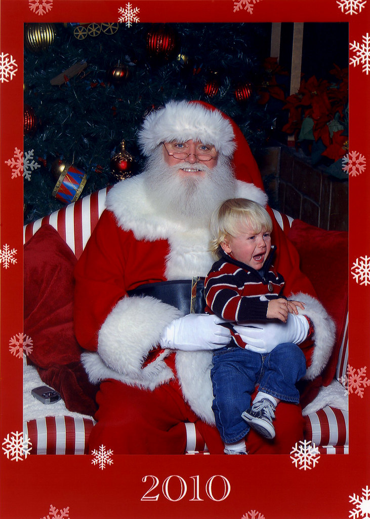 Santa_2010