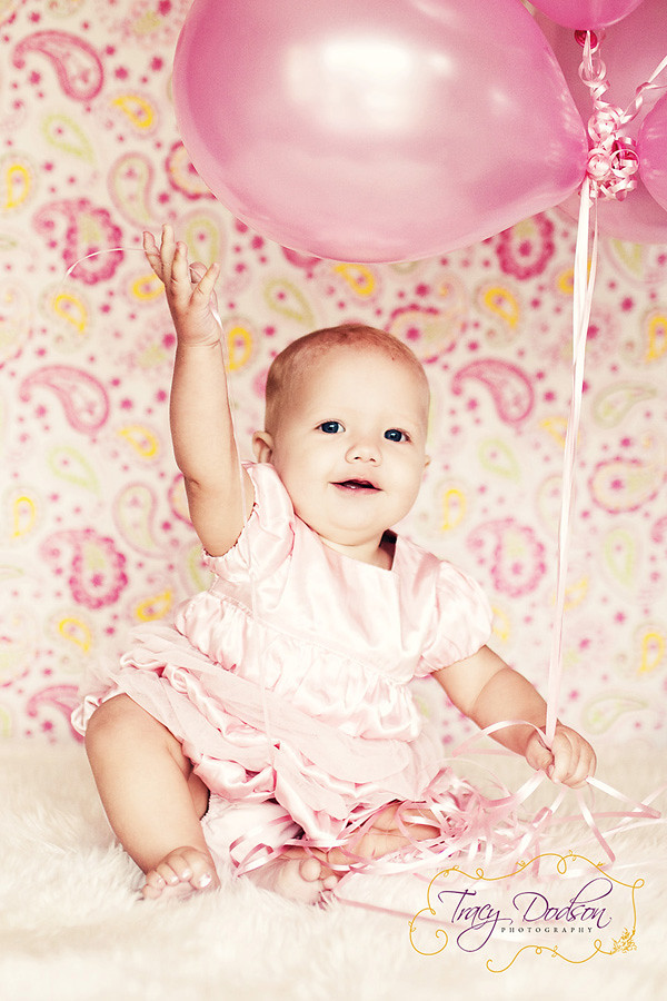 Murrieta Baby Photography 9 Months 007
