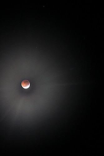 eclipse_6247