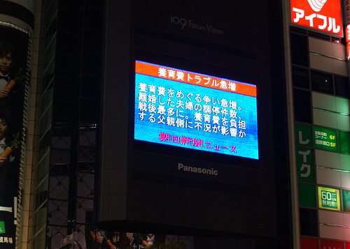 2010-05-17 Shibuya (17).DNG