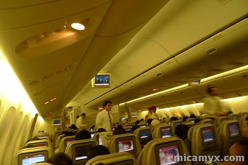 Flight5