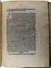 Annotations in Schut, Engelbertus, de Leydis: De elegantia dictatus