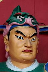 waaaaa (:: edgar 37 :: 1.8 Million + views :: THANKS !!) Tags: china wood canon holz pagode eosd 50d 1585 eosdeurope