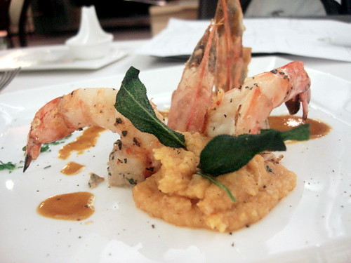 garibaldi, BV I - degustation menu (12)