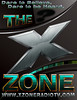 SEFX3D_The-X-Zone-Future-Logo_3