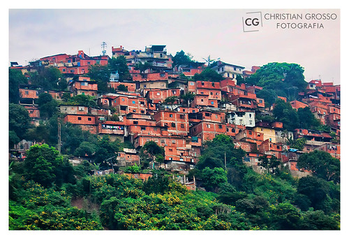 """Caracas • <a style=""""font-size:0.8em;"""" href=""""http://www.flickr.com/photos/20681585@N05/5293256262/"""" target=""""_blank"""">View on Flickr</a>"""
