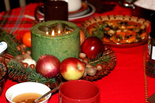 Christmas 2010-26