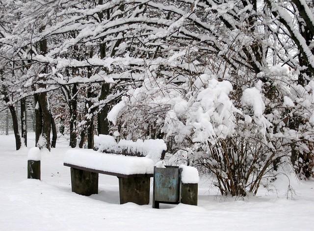 raitelsberg park