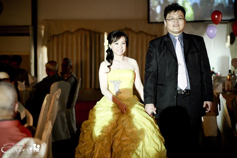 [婚禮攝影]聖勳 & 玉玫 文訂_148