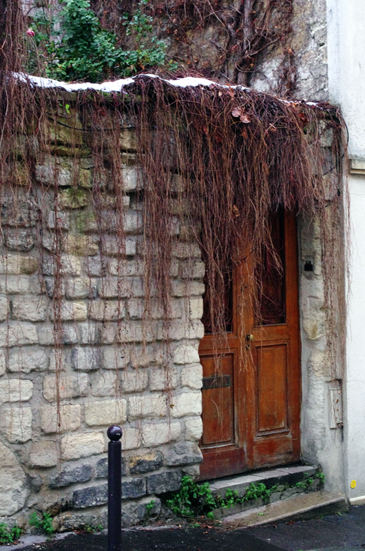 sortie Paris / La Butte aux cailles du 28 décembre 2010 - Page 5 5301595518_910c594b6a_o