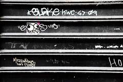 Wish (AngieBphoto) Tags: newyorkcity bridge newyork cake brooklyn graffiti utah juice duet traintracks tracks murals ewok elbowtoe williamsburg 17 spraypaint tribute wish graff neckface dee yonkers rem dart trap backfat westchester hert 5points builiding jayr miss17 jick 5ptz rk9 dyrect rem311 wisher wish914 ms17 faip