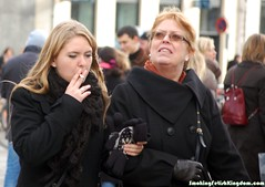 1832@SmokingFetishKingdom.com (mauricechevalier) Tags: woman sexy girl beautiful fetish nice pretty cigarette candid smoke smoking cig candids fumar sigaret fume raucher zigarette fumo fumer sigarette rauchen fumare sigaretta fumadores fumando rker fumadora fuma sigara clope cigareta raucht fumante fumeuse raucherin rauche rka fumette fumantes rauchende sigaranin