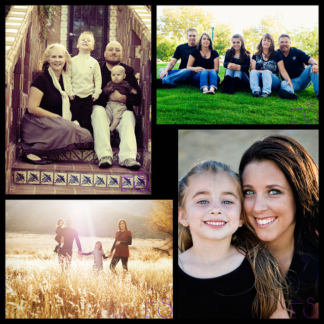 families blog 03