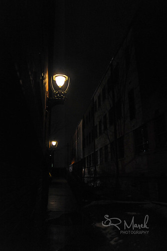 dark alley 2