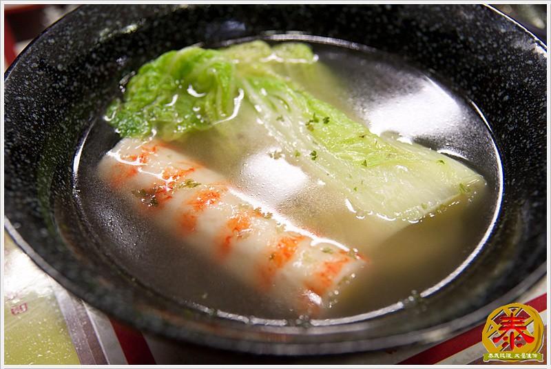 2011.01.01 轉角關東煮  (30)