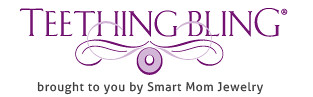 Smart Mom Jewelry Products
