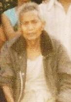 Chandra Dhaj Chakma (Chakma Lega Publication) Tags: chakma mizoram venpragyajyoti chakmabhante jugendra