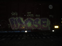 Ulose lust (ScumandSlime) Tags: rip lust byke gzus ulose dmise lustc